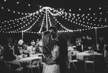   Wedding / by Jessica Campbell