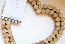 Valentines - True Love