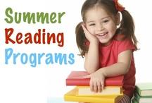 Read | Favorite Children's Books / Books My Little Ones Love