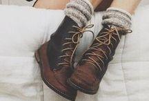 ♥♥♥♥ Style ♥♥♥♥