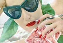 Play / Just messing around / by Tara Clair Candoli