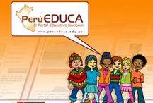 e-educación
