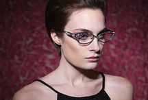 Ogi Eyewear / Innovation, originality, quality and value are the pillars that make up the foundation of Ogi Eyewear and are embodied into each frame and every collection. Creating durable handcrafted frames with original, sexy and sophisticated style is Ogi Eyewear's mission.