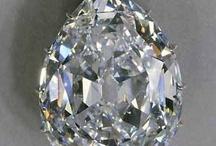Royal Crown Jewels / by Lauralee Taylor