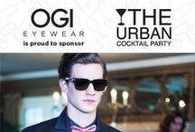 Press | OGI Brands