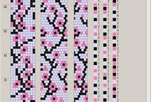 Bead Crochet  / by Darrin Beasecker
