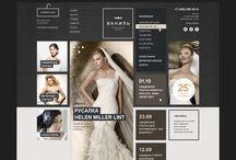 Diseño web / by Lauro Espinosa Val
