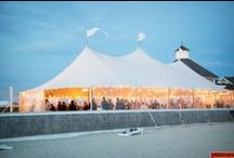 Longwood Tented Weddings