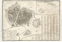 #cartografia_digital / Recopilació de mapes i plànols en linia de lliure accés