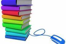 #apren / Per reconèixer quina informació necessites i saber localitzar-la, avaluar-la i utilitzar-la de manera efectiva, la Biblioteca t'ho posa fàcil. Consulta els materials d'autoformació per millorar en la cerca d'informació i en com utilitzar-la de manera efectiva.