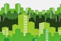 #blogs_arq_comunicacio_divulgacio / Selecció de blogs i pàgines web d'arquitectura i cooperació urbana
