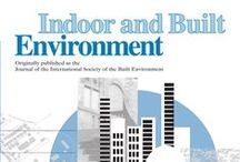 #revistes_arq_i_construccio_Web_ of_ Science / Si publiques en aquestes revistes, els teus articles tindran un impacte més alt. (SCI - Construction & Building Technology)