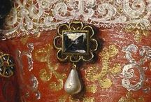 La Peregrina / La perla La Peregrina, una joya de los Reyes de España