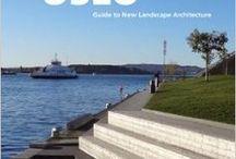 #guies_viatges_darreres_adquisicions / Guies d'arquitectura i de viatges adquirides recentment a la biblioteca