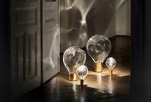 interior / ideias para o nosso apartamento lindo em Lisboa <3