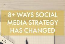Technology/Social Media
