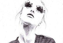 Draw & Illustration