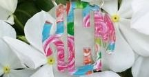 Lilly Pulitzer Love / Lilly Pulitzer products