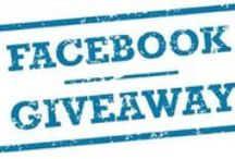 Social Giveaways