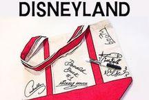 Disneyland Fun: Ideas, DIY / Disneyland. From Betsy Malloy at gocalifornia.about.com