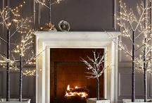 'Tis the Season / Everything Christmas / by Leah Martin