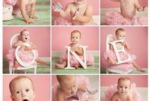 1st Birthday Candy-1-Derland