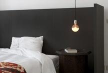 Bedrooms Design