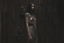 Saptodjojokartiko Couture 2012 / Saptodjojokartiko Couture 2012 - Photographed by Luki Ali
