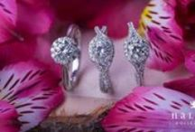 Diamonds / Beautiful Diamonds, Diamond Information, Diamond Inspiration