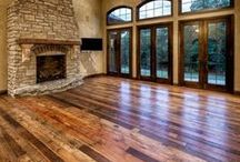 Magnificent Hardwood Floors