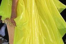 юбка платье в пол