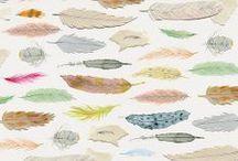 pattern / by chaltham