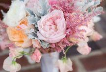 wedding ideas / Wedding