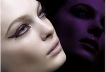 How to be Beautiful - Beautiful Women / Learn how to be beautiful. Beauty tips, tutorials, examples, treatments, cheats and hacks. Learn everything from how to put on makeup to dressing / styling tips.