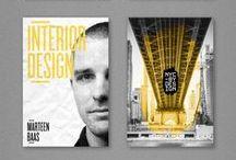 Graphism / #misenepage #design #graphism #graphisme