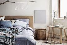 Interior / #décoration #interieur #aménagement #design #objets #meubles