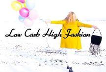 Lowcarbhighfashion / #plussize #lowcarb #curvy #fashion #food  Schaut auf meinem Blog vorbei Lowcarbhighfashion.com