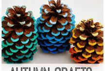 - DIY and Crafts -