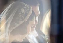 Wedding Day /  Thanks for following me • No Limits - Happy Pinning ♡