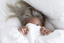 - Under The Covers -