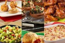 Fall Favorites / Enjoy the flavors of fall in this board full of delicious recipes.