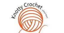 Knotty Crochet Team / If you love everything about crocheting, you are welcome to contribute to this board. For an invitation message me here. Please do not repeat pins and avoid pinning more than six in a row. All posts NOT pertaining to crochet will be deleted.
