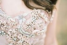 Wedding accesorize / This board is about accesorizes. Everuthing to make you look a little bit extra!