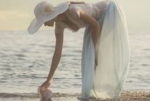 The Shell Seekers / Thanks for following me • No Limits - Happy Pinning ♡