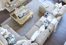 Living Room_Home