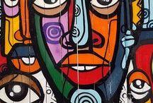 ABOUT-STREET-ART.com
