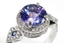 Jewelry / by Elaine Radics