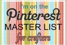 Crafts you can DIY / by Lisa Fitzgerald