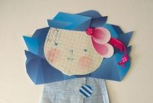 Kids || Crafts / Ideas for fun DIY crafting for kids