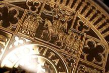 Exkluzivní emise Národní Pokladnice / Pamětní medaile k dostání výhradně u Národní Poklanice